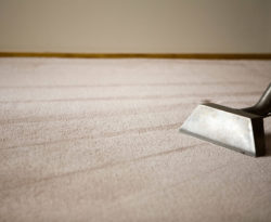 Sound Cleaning Commercial Cleaning Services Seattle Wa
