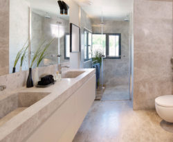 Residential Floor Care