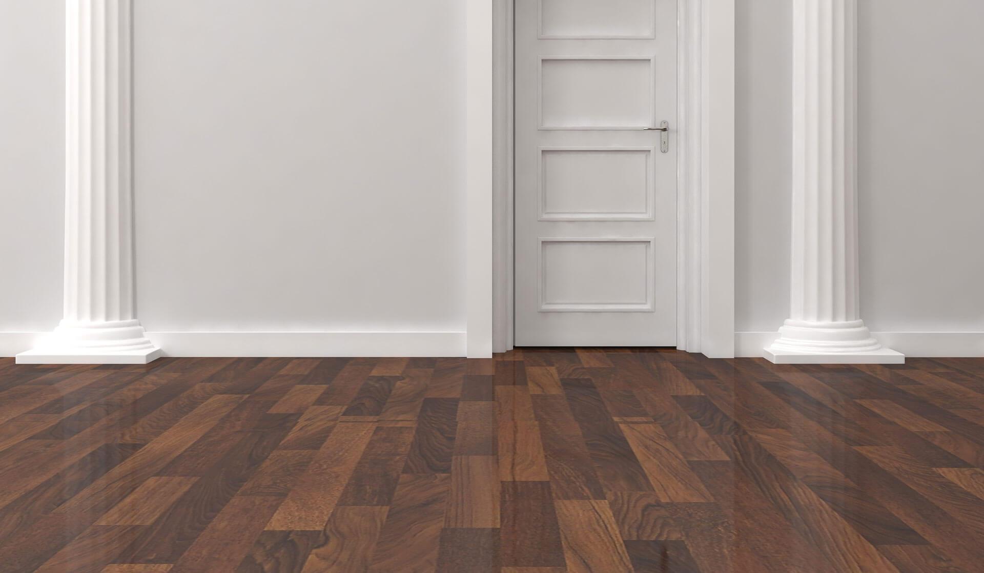 Wood Floor Buffing Cost Meze Blog